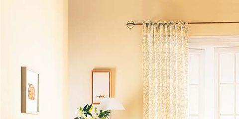 Room, Interior design, Bed, Wood, Property, Bedding, Textile, Wall, Furniture, Bedroom,