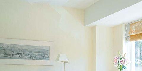 Room, Interior design, Furniture, Textile, Wall, Bed, Floor, Home, Bedding, Flooring,