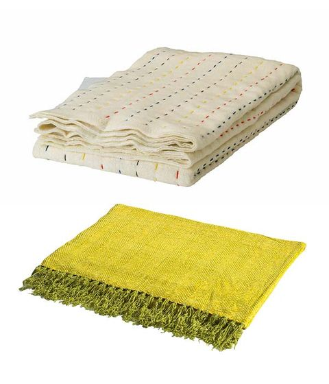 Textile, Rectangle, Home accessories, Beige, Linens, Door mat, Mat, Dishcloth, Square, Rug,