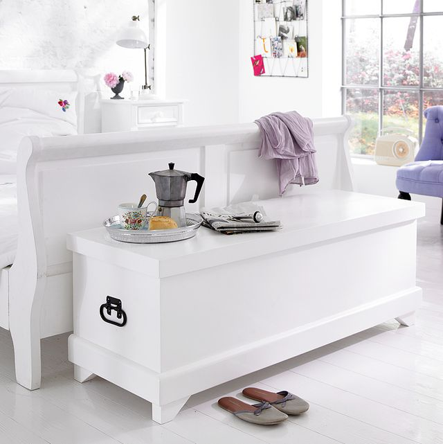white, furniture, table, room, chest of drawers, interior design, coffee table, drawer, floor, material property,