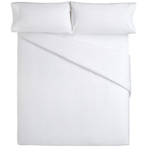 Cushion, Throw pillow, Linens, Pillow, Home accessories, Slipcover, Futon,