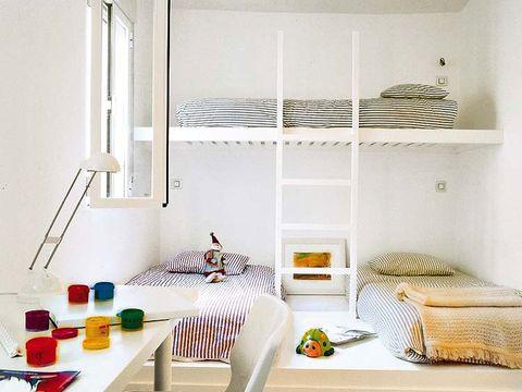 White, Room, Furniture, Interior design, Shelf, Ceiling, Living room, Floor, Table, House,