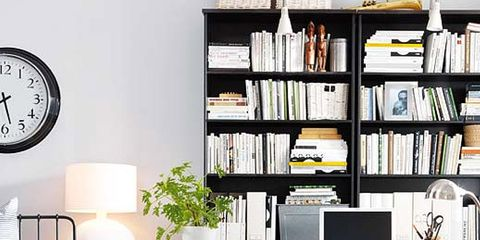 Room, Interior design, Product, Drawer, Furniture, Home, Shelving, Wall, Shelf, Interior design,