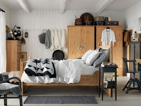 Wood, Room, Furniture, Interior design, Textile, Floor, Wall, Flooring, Home, Hardwood,