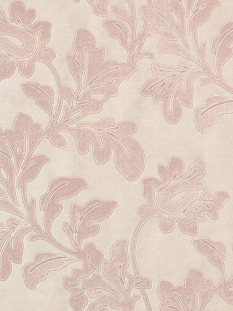 Brown, Leaf, Pattern, Botany, Motif, Beige, Wallpaper, Design, Visual arts, Pedicel,