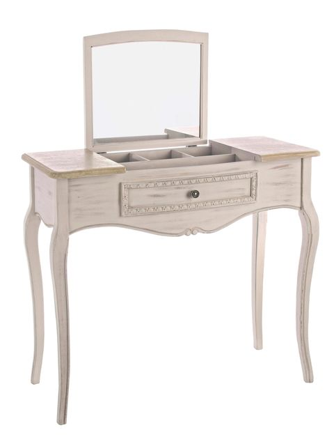 Furniture, Dresser, Table, Desk, End table, Drawer, Material property, Writing desk, Chest of drawers, Rectangle,