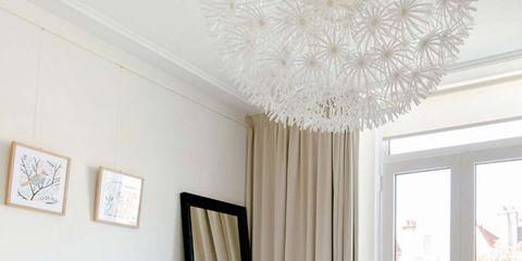 Bed, Room, Interior design, Property, Floor, Wall, Textile, Bedding, Bedroom, Bed sheet,