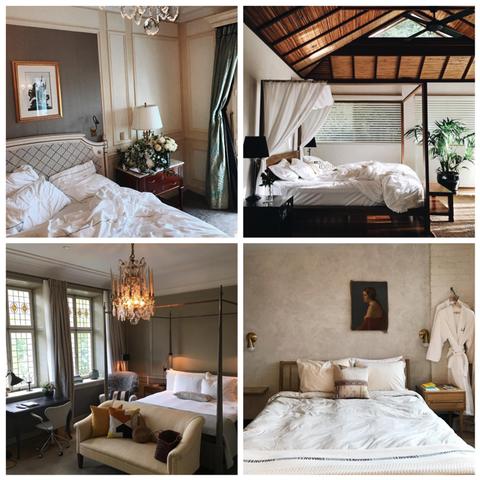Bedroom, Bed, Furniture, Room, Canopy bed, Bed frame, Interior design, Property, Bed sheet, Bedding,