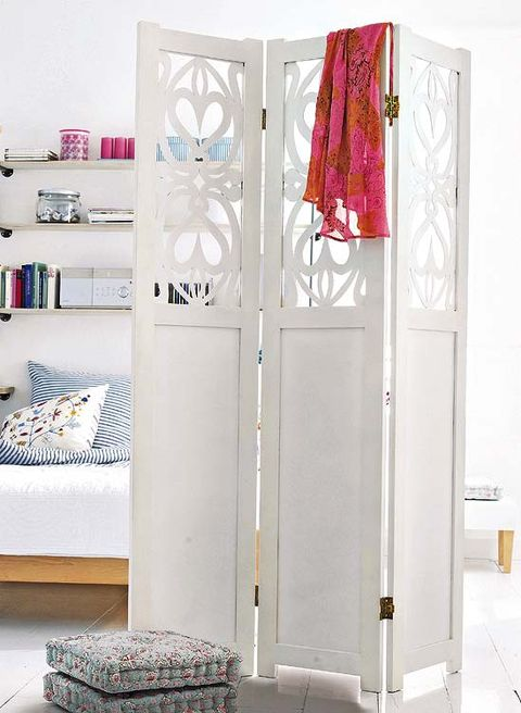 Product, Room, Fixture, Shelving, Grey, Magenta, Shelf, Design, Cabinetry, Wardrobe,