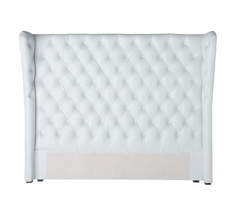 Product, White, Rectangle, Grey, Beige, Silver, Mattress pad, Mattress,
