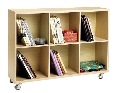 Shelf, Shelving, Publication, Collection, Book, Plywood, Bookcase,