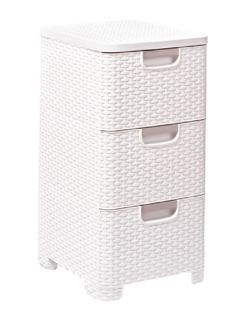 Product, Electronic device, Line, Grey, Rectangle, Composite material, Output device, Plastic, Silver, Chest of drawers,
