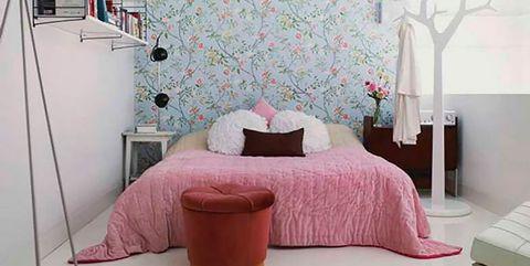 Ideas Para Decorar Dormitorios Pequeños