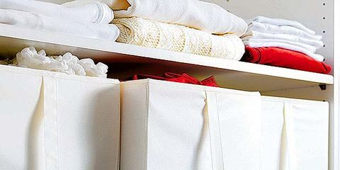 Paper product, Paper, Linens, Book, Stationery,