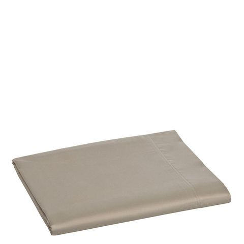 Brown, Rectangle, Tan, Beige, Leather, Home accessories,