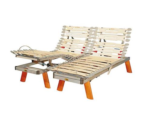 Wood, Outdoor furniture, Orange, Beige, Hardwood, Armrest,