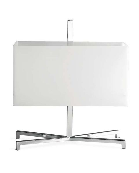 Grey, Parallel, Rectangle, Silver, Aluminium, Kitchen appliance accessory, Nickel, Computer monitor accessory, Steel,