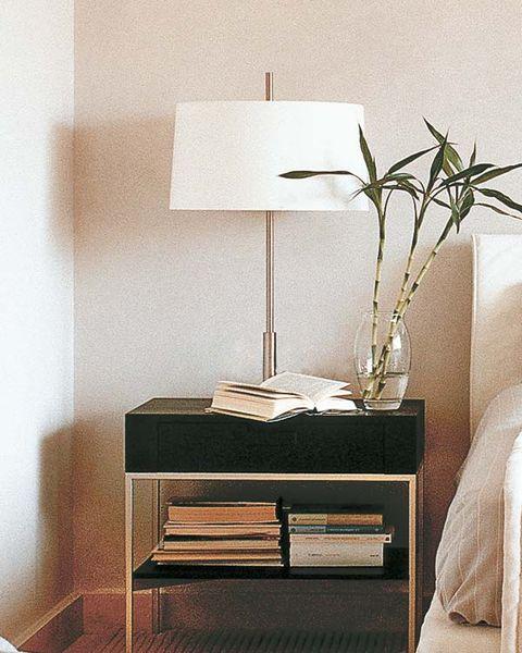 Wood, Room, Wall, Interior design, Still life photography, Interior design, Artifact, Vase, Linens, Pillow,