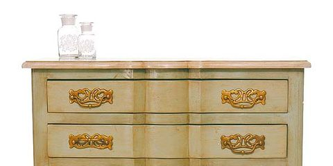 Brown, Yellow, Drawer, White, Line, Cabinetry, Chest of drawers, Tan, Dresser, Beige,