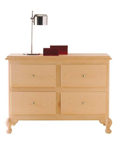 Wood, Product, Chest of drawers, Drawer, White, Furniture, Line, Cabinetry, Hardwood, Sideboard,