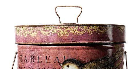 Bird, Beak, Serveware, Feather, Wing, Perching bird, Illustration, Natural material, Still life photography, Songbird,