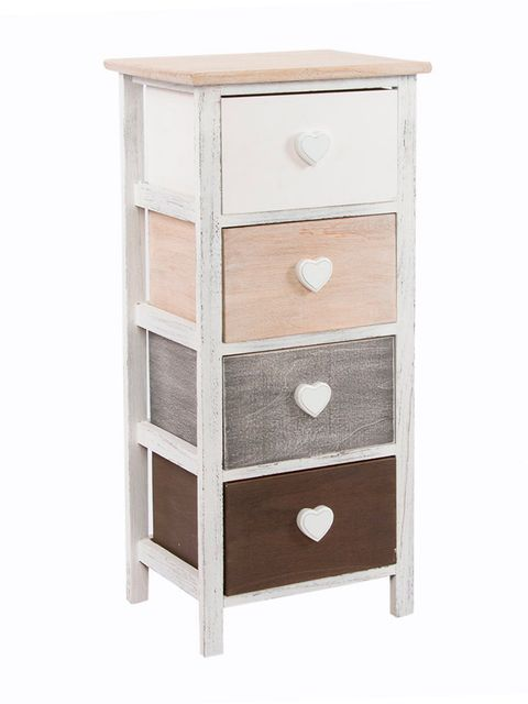 Wood, Chest of drawers, Product, Drawer, White, Cabinetry, Furniture, Line, Dresser, Grey,
