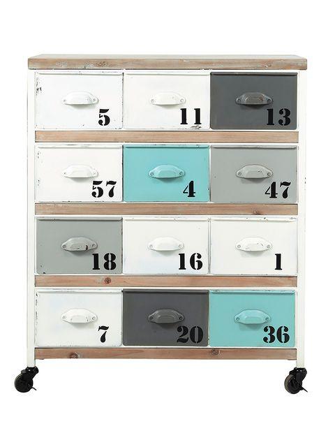 Product, Green, White, Teal, Turquoise, Line, Plumbing fixture, Aqua, Drawer, Azure,
