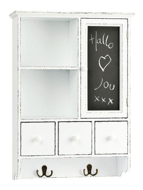 Proyecto Mueble Funcional Diseño De Mobiliario A Medida: Mobiliario Funcional Y Con Encanto Para El Dormitorio
