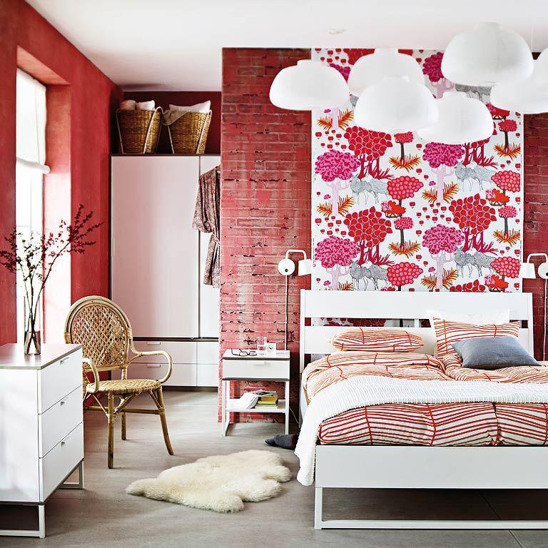 Dormitorios Muebles e ideas para decorar tu dormitorio o