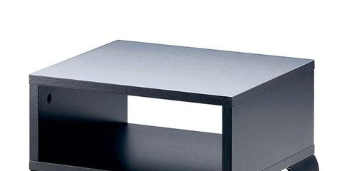 Line, Table, Rectangle, Black, Grey, Coffee table, Silver, Graphics,