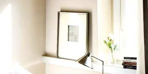 Room, Interior design, Lighting, Bed, Property, Bedding, Textile, Bedroom, Bed sheet, Wall,