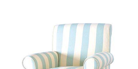 Furniture, Armrest, Futon pad, Outdoor furniture, Futon, Club chair, Cushion, Slipcover, Throw pillow,