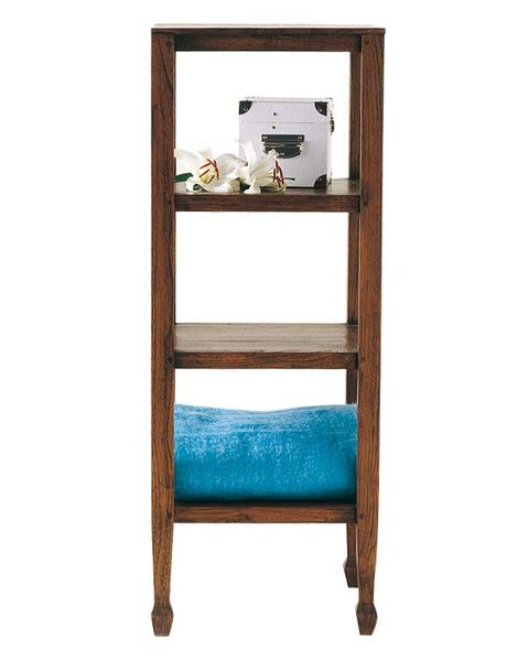 Shelving, Teal, End table, Plywood, Shelf, Writing desk, Home accessories,