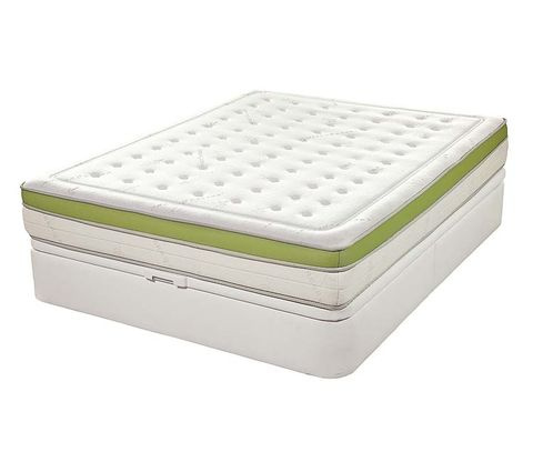 Rectangle, Composite material, Square, Home accessories, Mattress,