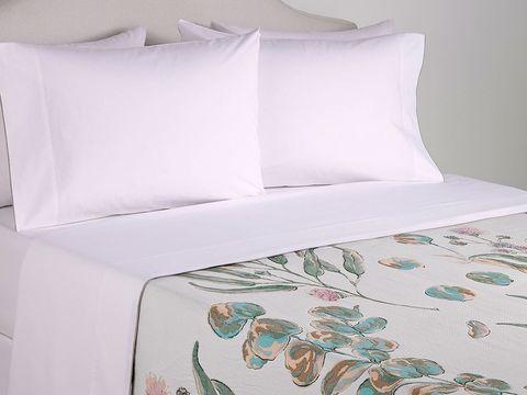 Room, Textile, Throw pillow, Pillow, Cushion, Linens, Bedding, Teal, Aqua, Grey,