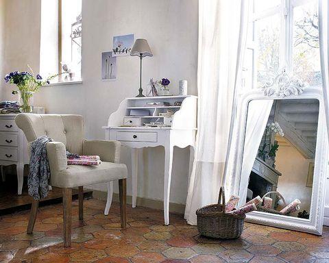 Interior design, Room, Floor, Flooring, Home, White, Wall, Drawer, Interior design, Chest of drawers,