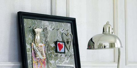Picture frame, Collection, Paint, Cabinetry, Still life photography, Drawer, Still life, Lamp,
