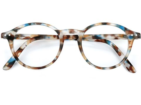 Eyewear, Glasses, Vision care, Product, Brown, Glass, Photograph, Personal protective equipment, Line, Fashion accessory,