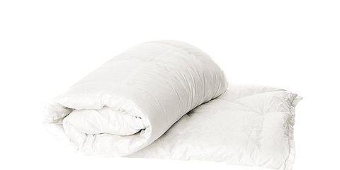 Grey, Beige, Cushion, Bedding, Linens, Silver, Pillow, Mattress,