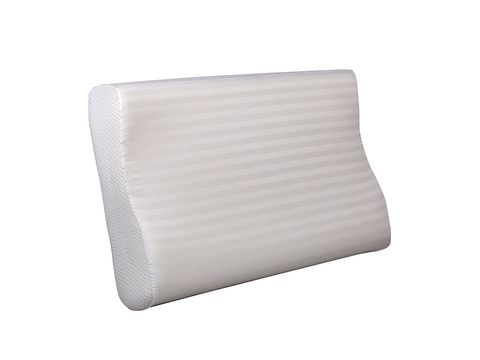 Rectangle, Home accessories, Household supply, Plastic, Tray,