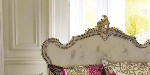 Room, Interior design, Yellow, Green, Purple, Home, Furniture, Pink, Magenta, Wall,