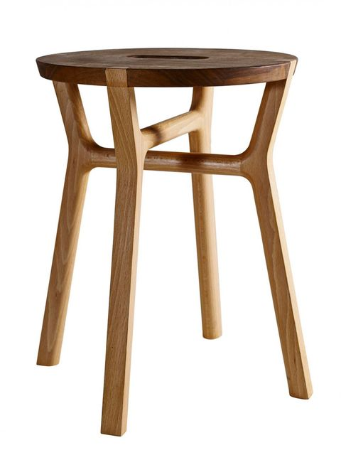Wood, Product, Brown, Furniture, Wood stain, Hardwood, Tan, Beige, Material property, Fawn,