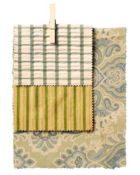 Brown, Textile, Pattern, Rectangle, Teal, Beige, Khaki, Fawn, Creative arts, Visual arts,