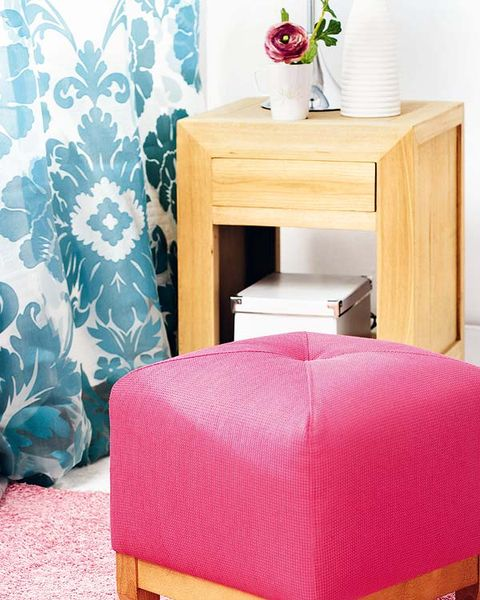 Room, Interior design, Teal, Petal, Interior design, Turquoise, Flowerpot, Aqua, Home, Artificial flower,
