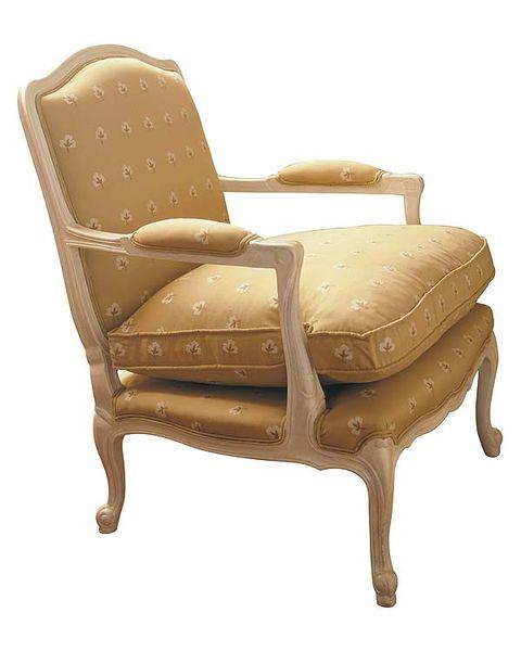 Brown, Furniture, Comfort, Tan, Khaki, Beige, Armrest, Material property, Fawn, Liver,