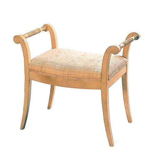 Brown, Tan, Comfort, Beige, Fawn, Outdoor furniture, Liver, Armrest, Natural material,