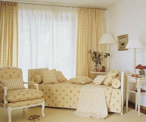 Interior design, Room, Brown, Textile, Furniture, Floor, Wall, Interior design, Home, Window treatment,