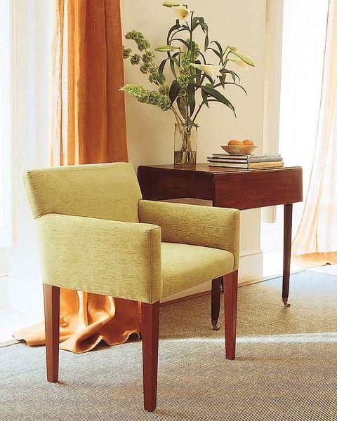 Interior design, Floor, Room, Flooring, Flowerpot, Interior design, Window treatment, Curtain, Window covering, Houseplant,