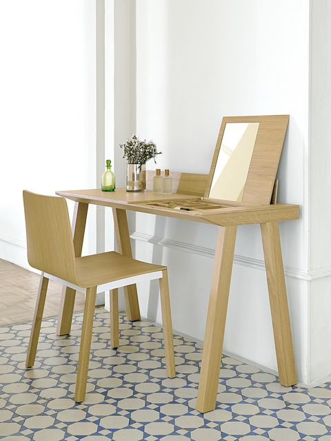 Wood, Product, Table, Furniture, Floor, Room, Flooring, Glass, Chair, Beige,