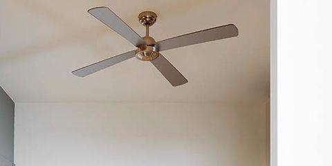 Interior design, Room, Property, Wall, Floor, Ceiling, Interior design, Fixture, Composite material, Light fixture,